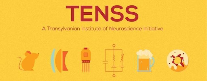 Лятно училище по невронаука в Румъния