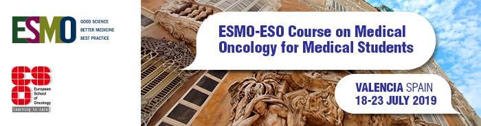 Курсове по медицинска онкология