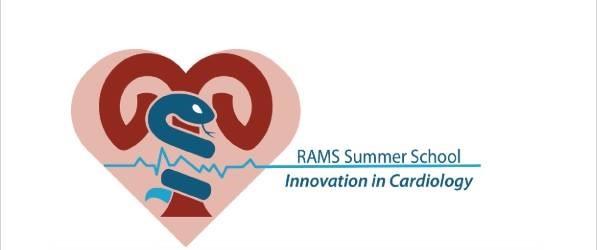 Лятно училище по кардиология
