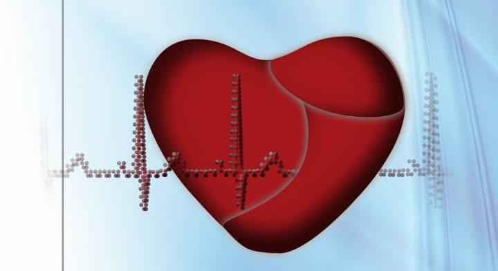 """X Юбилейна научна конференция """"Съвременни акценти в сърдечната и съдовата патология"""""""