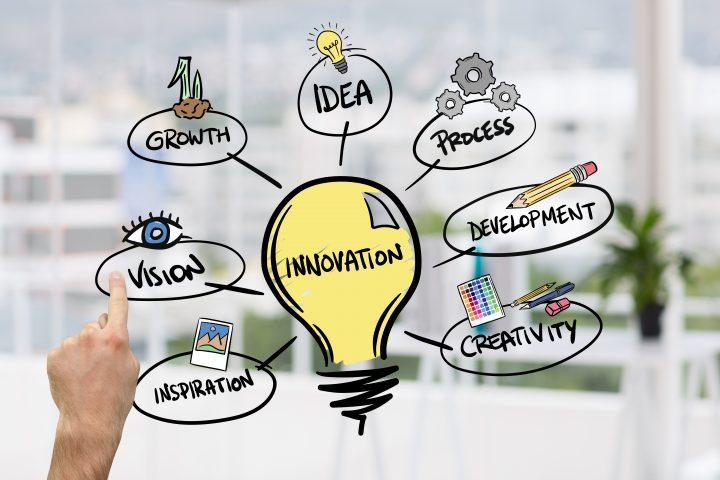 """Започна свободно избираем курс по """"Предприемачество. Иновации. Дигитализация."""""""