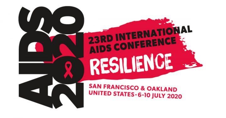 23-та Международна Конференция СПИН 2020