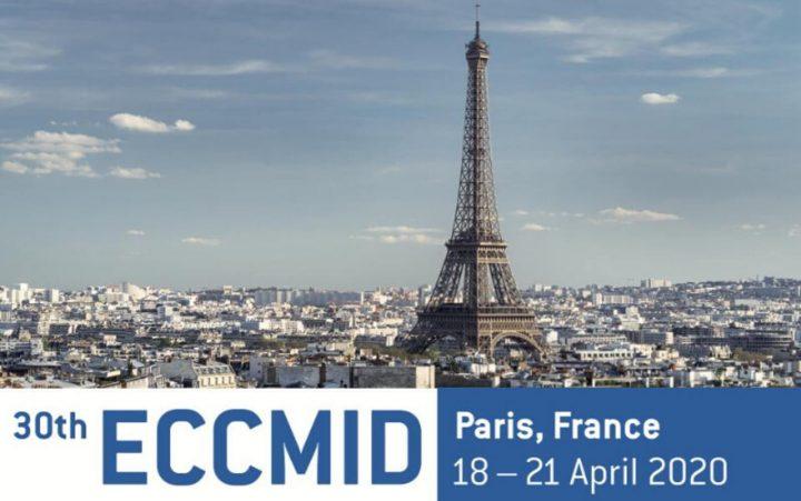 Европейски Конгрес по Клинична Микробиология и Инфекциозни Болести