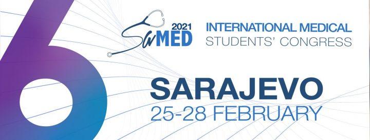 Безплатно участие на международен конгрес за студенти в Сараево