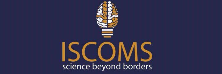 ISCOMS – безплатно онлайн участие