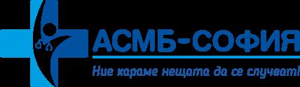 Асоциация на студентите-медици в България – София